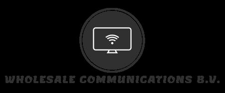 Wholesale Communications – IPTV